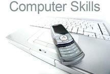 Jobs Training