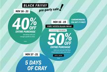 Old Navy Coupons Code In Store