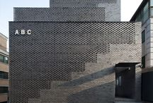 Bricks Architecture Design