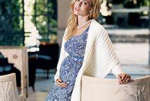 Ebru Maternity Clothes / 2016 Maternity Fashion