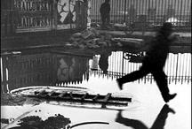 Herni Cartier-Bresson