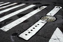 ART - Street Art
