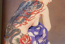 Youko Ozuma