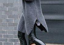 swetry druty