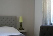 Hotels & co