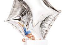 Newborn lookbook SS17