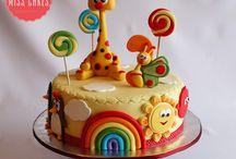 Torta Emi 1