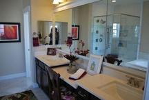 Parkwood Bathrooms