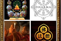 94 Buddhism