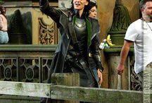 Ooohh Tom!
