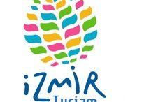 Turizm / http://www.acilvale.com - İzmir Turizm Personel Taşımacılığı Farklı İhtiyaçlarınıza Her Zaman Farklı Çözümler Sunabilecek Güce Sahiptir.