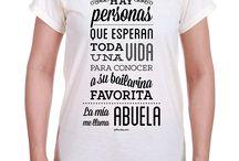 El mayor fan de un niño / Camisetas, tazas, bolsas de tela, carcasas, personalizadas con las aficiones de los niños y su mayor fan. yoqueriba.com
