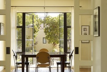 Home- Dining Room