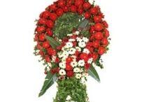 Çekmeköy çiçek siparişi / Çekmeköy çiçek siparişi vermek için iyi bir çiçekçi arıyorsanız, Çiçek Vitrini aradağınız Çekmeköy çiçek siparişi sitesi. Çekmeköy çiçek siparişi sayfamız ile ister ekonomik, ister Vip Çekmeköy çiçek siparişi verebilirsiniz. Yanlızca Çekmeköy çiçek siparişi değil, Türkiye' nin 29 şehrine aynı gün içinde teslim olmak üzere çiçek siparişi ver. Tek bir tıkla kolay Çekmeköy çiçek siparişi vermek için, http://www.cicekvitrini.com/cicekler/cekmekoy-cicek-siparisi