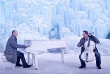 Zene - The Piano Guys