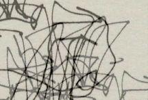 """""""la IMPORTANCIA del dibujo"""""""