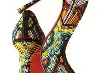 Shoes / shoes I admire / by Pamela Morse