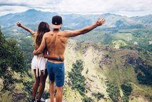 Adventure & Travel