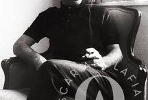 Oscar Abolafia
