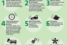 Tips autos