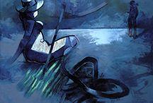 Greek artist=Menelaos Katafigiotis 1926-1997-Giorgos Rorris