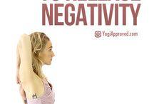 yoga for bedre mentalitet