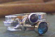 hand.made.jewels
