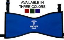Service Dog Products