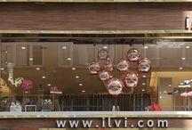 İLVİ LOVE 2015 / İLVİ LoVe Koleksiyonumuz 2015 yılından itibaren tüm müşterilerimizin hizmetindedir.