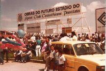 fanaticosbol.com.br 1