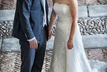 Blackandbride | Fotografie / Fotografie di matrimonio realizzate da Blackandbride | Images from weddings taken by Blackandbride