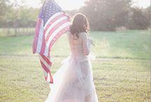 Esküvő-  zászló