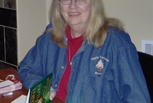 My favorite authors and books / by Deneen Walton