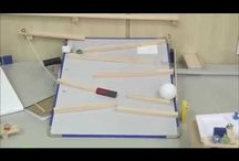 This Japanese Rube Goldberg is UNBELIEVABLE