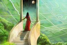 worlds gates