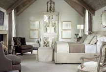 Home | Master Bedrooms