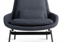 의자/쇼파