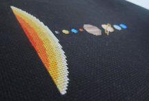 de cusut si tricotat