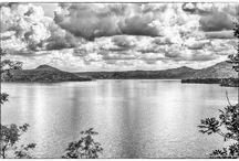 Lago Maggiore e dintorni. / Lago Maggiore e dintorni.