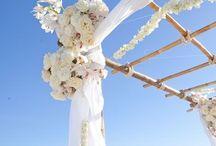 *ceremony*