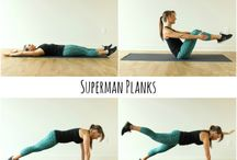 Flat Abs : mission impossible