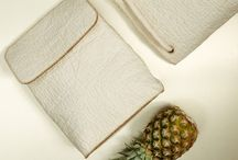 From Waste to Value: Pineapple Fibre