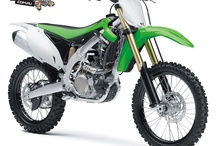 2014 Kawasaki KX450F / Kawasaki KX450F 2014 Model Details, Features, Specifications and Images - http://www.mcnews.com.au/2014_Bikes/Kawasaki/KX450F/2014_KawasakiKX450F_Intro1.htm