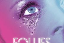 """Follies at the National Theatre / Stephen Sondheim's Follies comes to the National Theatre from August 2017. Come and explore the Bookshop's homage to the great man, the musicals, and the National's production. """"I'm with Sondheim""""!"""