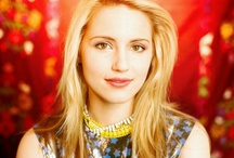 "Dianna Agron / ""Without LOVE we are not truly living"" - Dianna Agron"