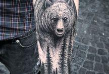 Tattoo future