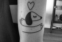 Tattoo que me gustan