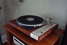 Audiophile / HighEnd