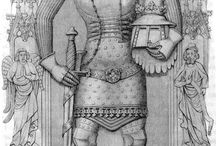 Bavarian armour: Coat of plates