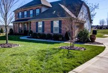 Homes for Sale in Waxhaw / Homes for sale in the Waxhaw, NC area